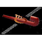 Ключ отбойный З-50 (семерка)