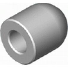Державка цилиндрическая