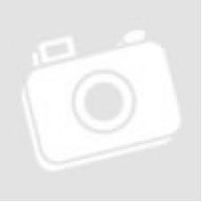 Вал лебедки 4040.6466.002